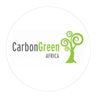 Carbon Green Africa