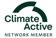 Climate Active Network member