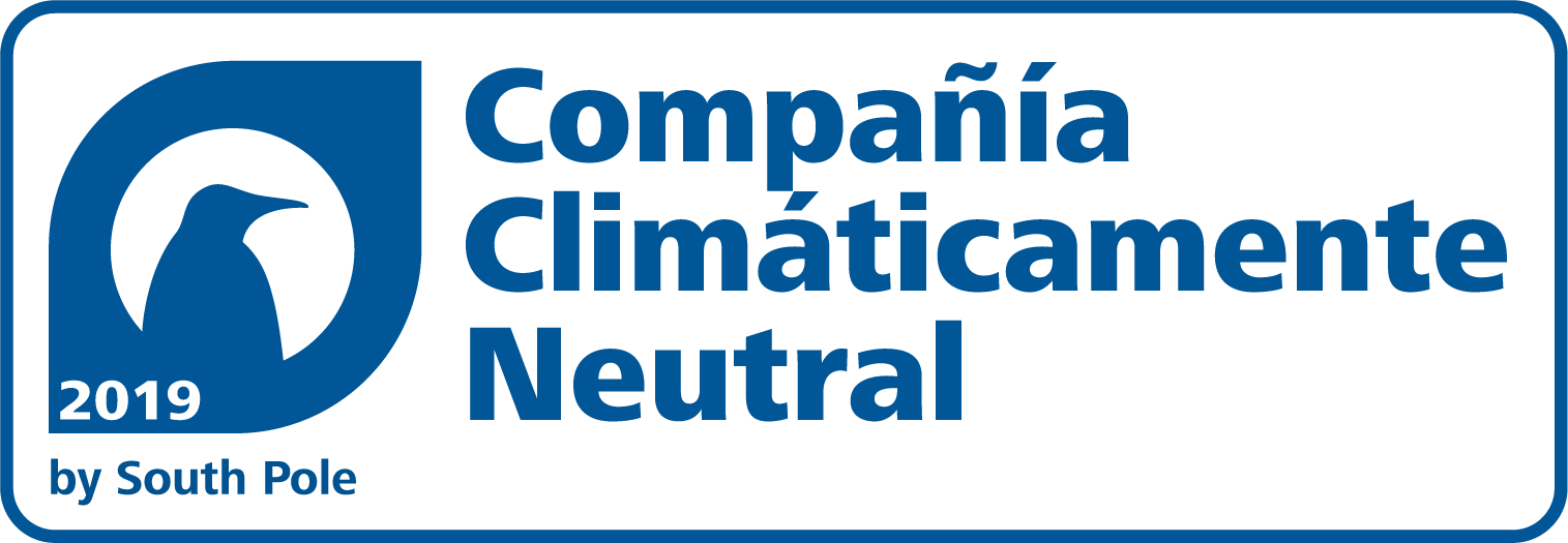Climate Neutral Company Label