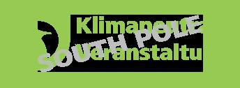 Klimaneutrale Veranstaltung
