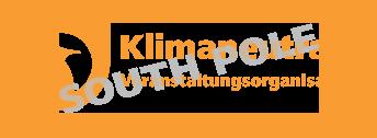 Klimaneutrale Veranstaltungsorganisation