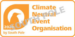 Climate Neutral Event Organisation Label
