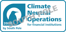 Climate Neutral Operation