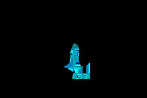 CYFAI logo