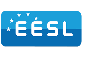 EESL logo