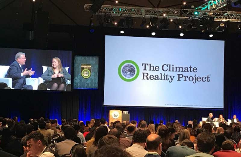 Emma Herd, Investor Group on Climate Change