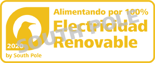 Renewable Electricity Label