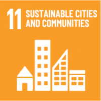 Sustainable communities and cities