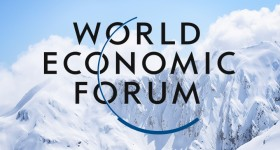 The World Economic Forum furthers sustainability of Annual Meeting with collaboration with SouthPole