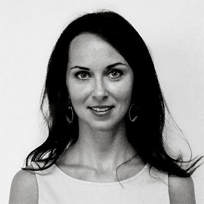 Yulia Dobrolyubova