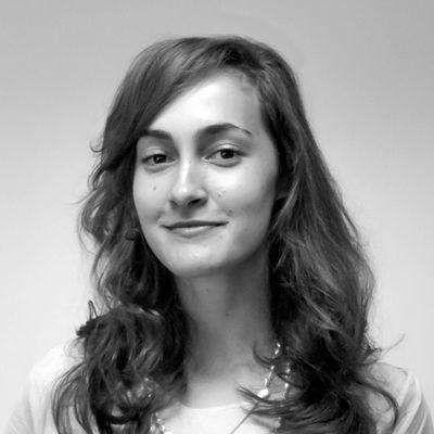 Nadia Kähkönen