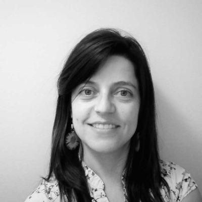 Diana Rodriguez Paredes