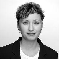 Esther Rohena