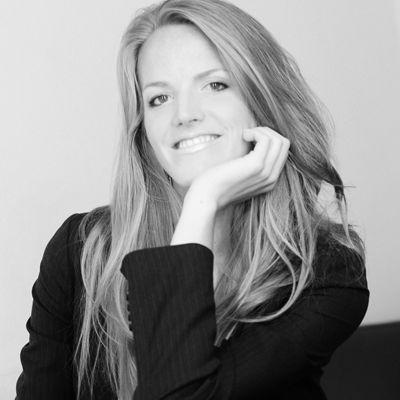 Cassandra Nattrass
