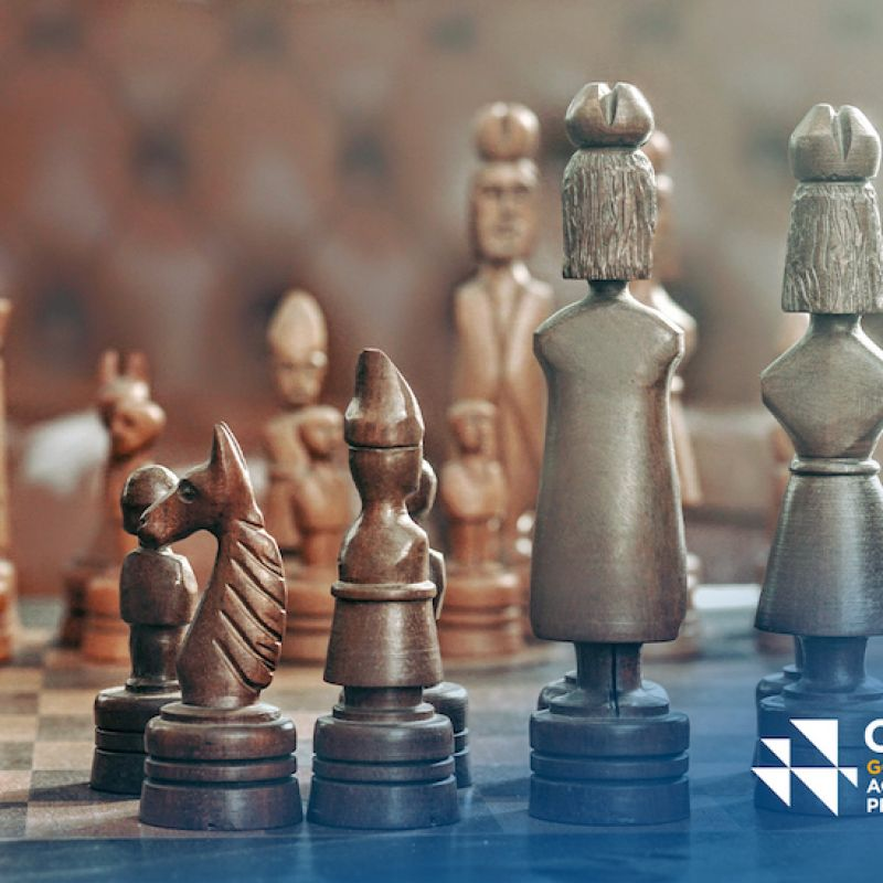 5 Rules for taking a strategic approach to CDP