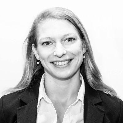 Marie Gustafsson