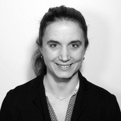 Sophie Deheselle