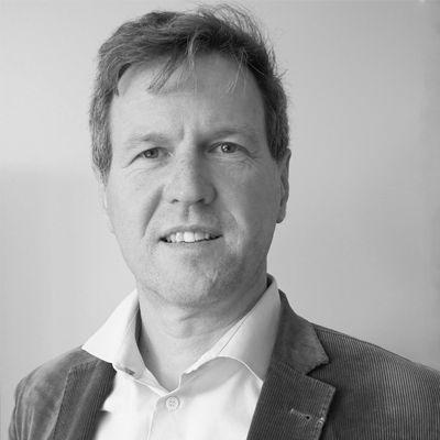 Rene Estermann