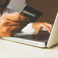 How eCommerce Can Be A Driving Force For Climate Action