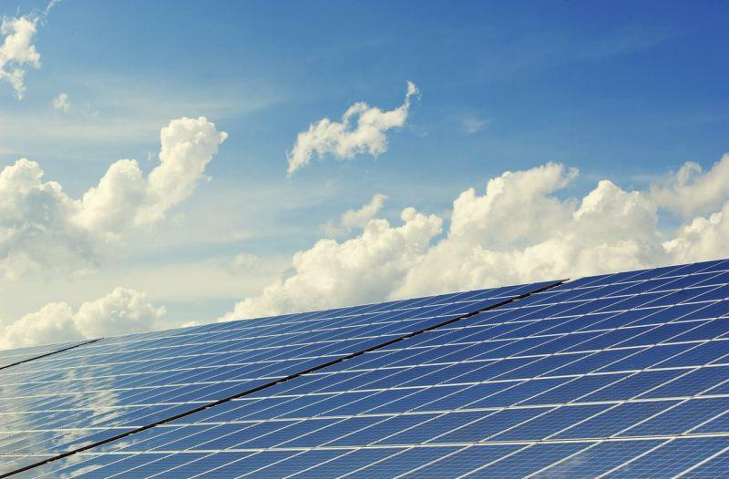 Analysis of renewable energy financing in ASEAN countries