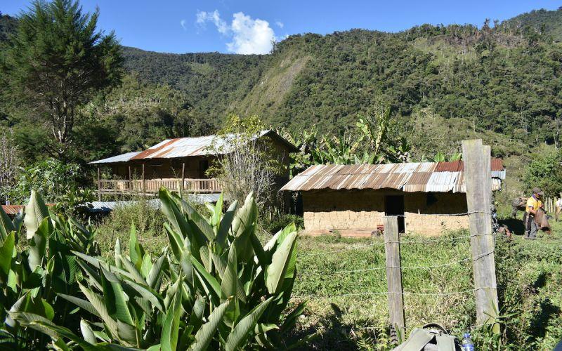 alto-huayabamba-conservation-timeline-image-1.jpeg