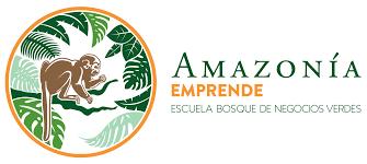 amazonia-emprende-logo.png