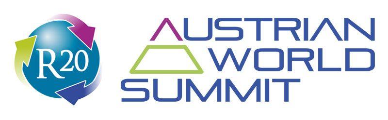 R20 Austrian World Summit 2019