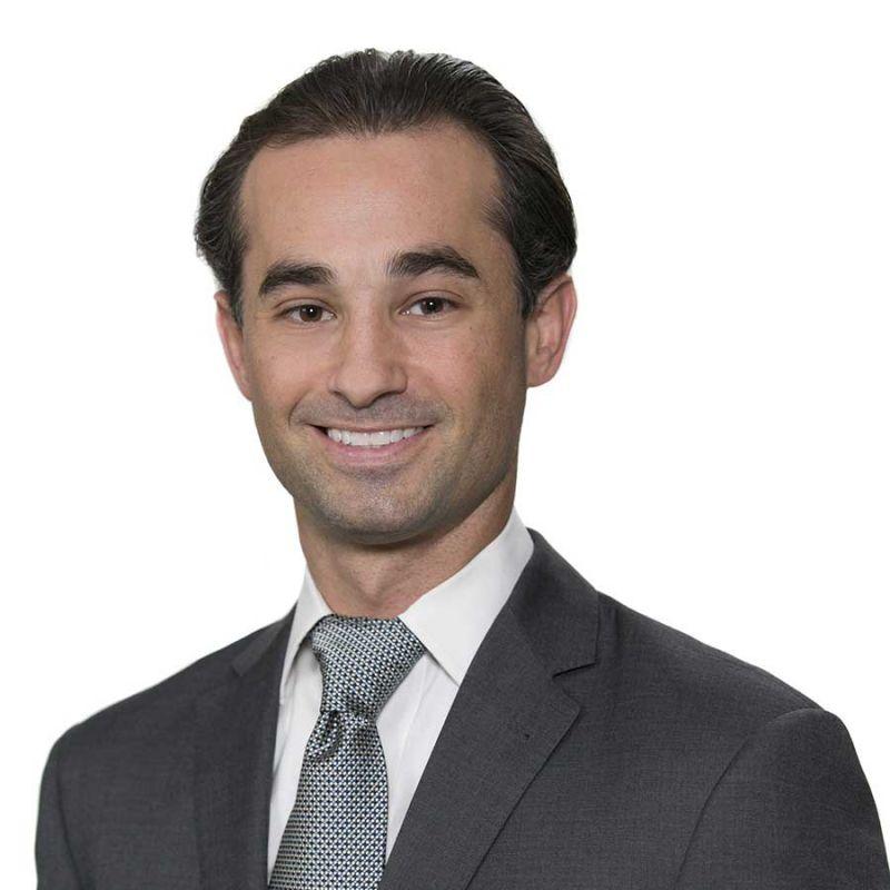 Avery Michaelson