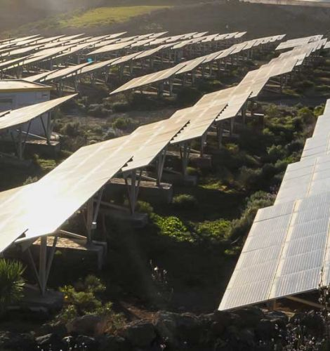 become-100percent-renewable-1920x580.jpg