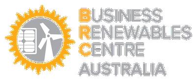 South Pole strengthens renewables offering in Australia, joins Business Renewables Centre Australia
