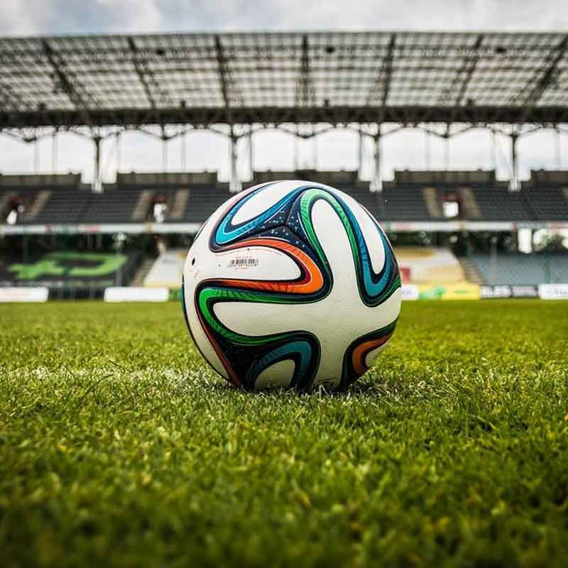 Carbon Footprint for FIFA World Cup