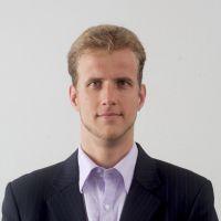 Christian Dannecker