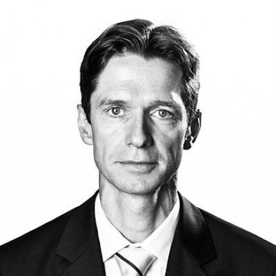 Dr. Christoph Grobbel