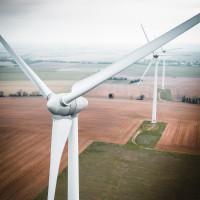 Renewable energy's big moment - Q&A with Environmental Finance