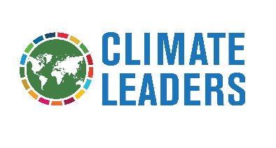 Climate Leaders Forum