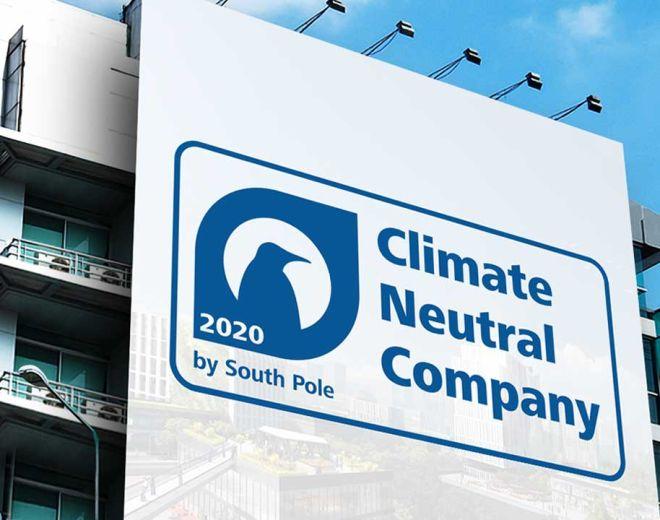 climate-neutral-company-2020.jpg