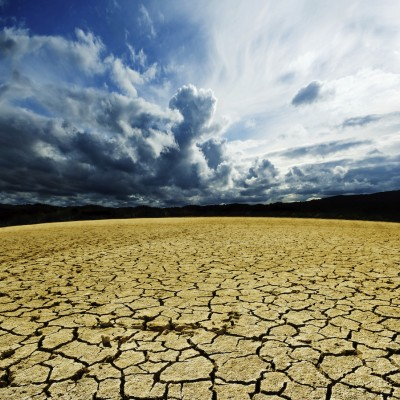 Climate Risk In-Depth Assessments