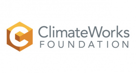 Case study: ClimateWork Foundation