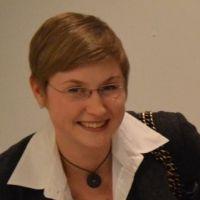 Christina Mallin