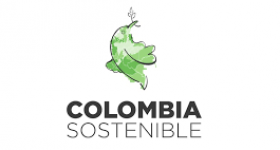 South Pole Group advises Norway's support to 'Sustainable Colombia' initiative