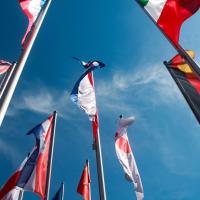 COP26 - Weshalb ist sie so wichtig und wie sollten sich Unternehmen darauf vorbereiten?