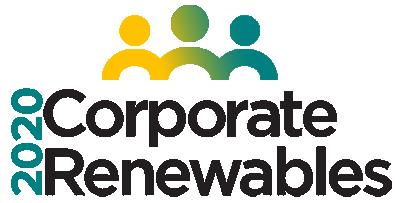 Corporate Renewable Energy 2020