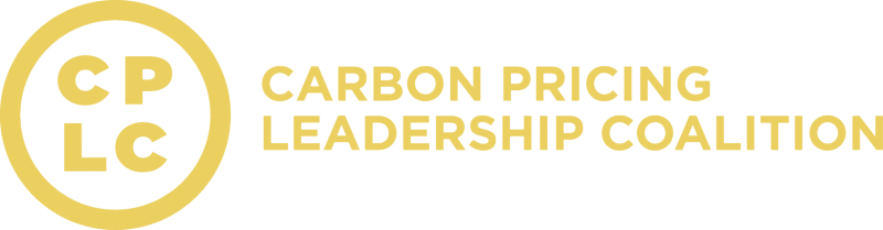 Carbon Pricing Leadership Report, 2018-2019