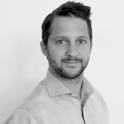 Denis Jorisch