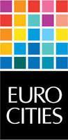 EUROCITIES - Covenant of Majors- Training