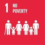 SDG1 logo link