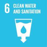 SDG 6 logo link