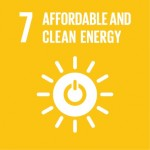SDG 7 logo link
