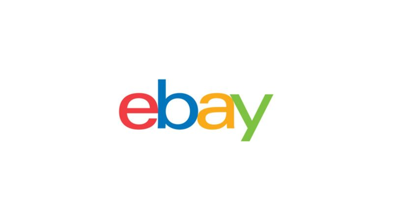 Starting Now: Shop And Directly Offset CO2 On ebay.de