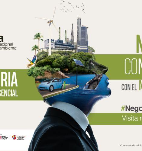 event-banner-fima---feria-internacional-del-medio-ambiente-south-pole.jpg